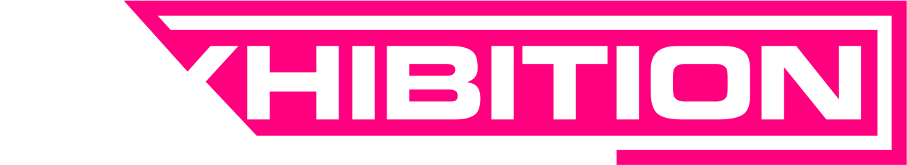 UK Exhibition Stands Logo