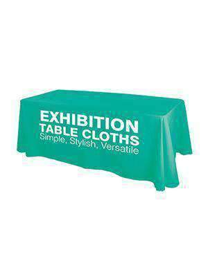 Table Cloths