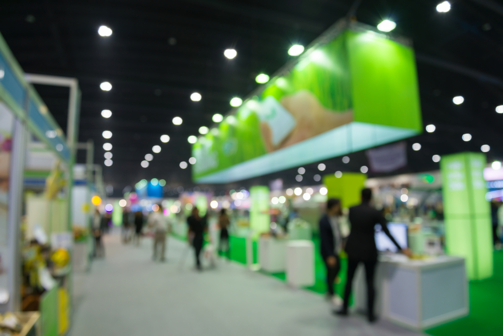 The Ultimate Trade Show Guide for Businesses